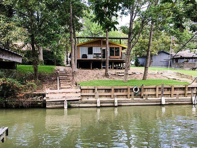 148 sandpiper dr livingston tx 77351 for Home builders in livingston tx
