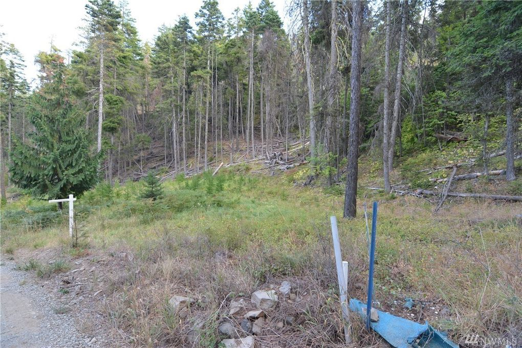 0 Lot 44 Two Springs Rd, Cle Elum, WA 98922