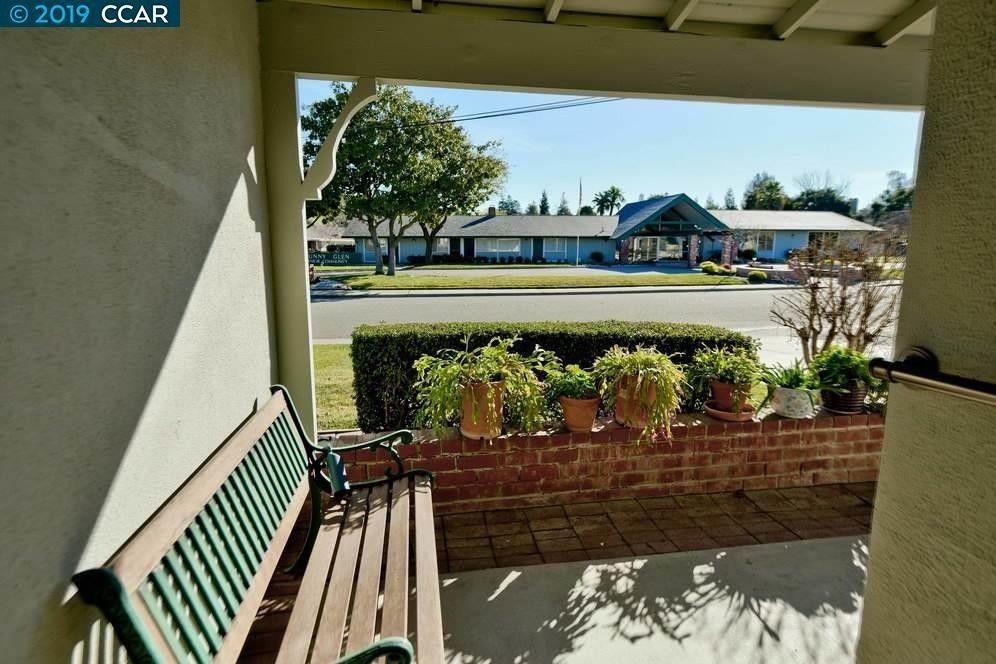 9025 Craydon Cir, San Ramon, CA 94583