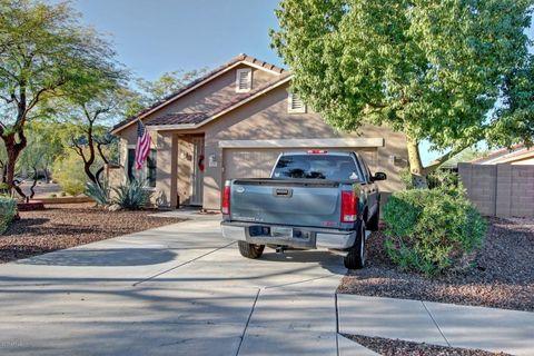 3132 W Roberta Dr, Phoenix, AZ 85083