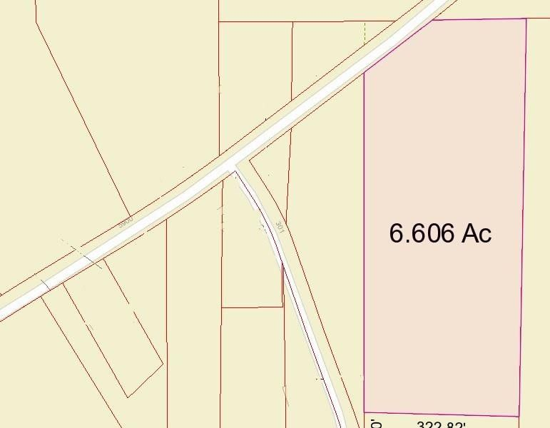 County Road 37 Tuskegee AL 36083 Land For Sale and Real Estate
