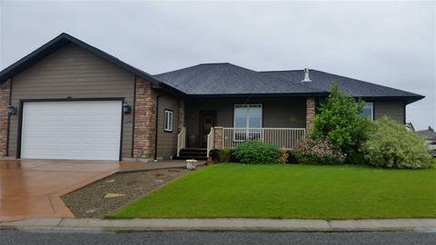 Page 8 | Helena, MT Real Estate - Helena Homes for Sale - realtor.com®