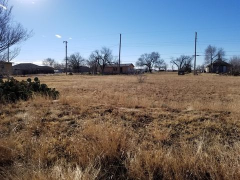 3608 E 13th St, Lubbock, TX 79403