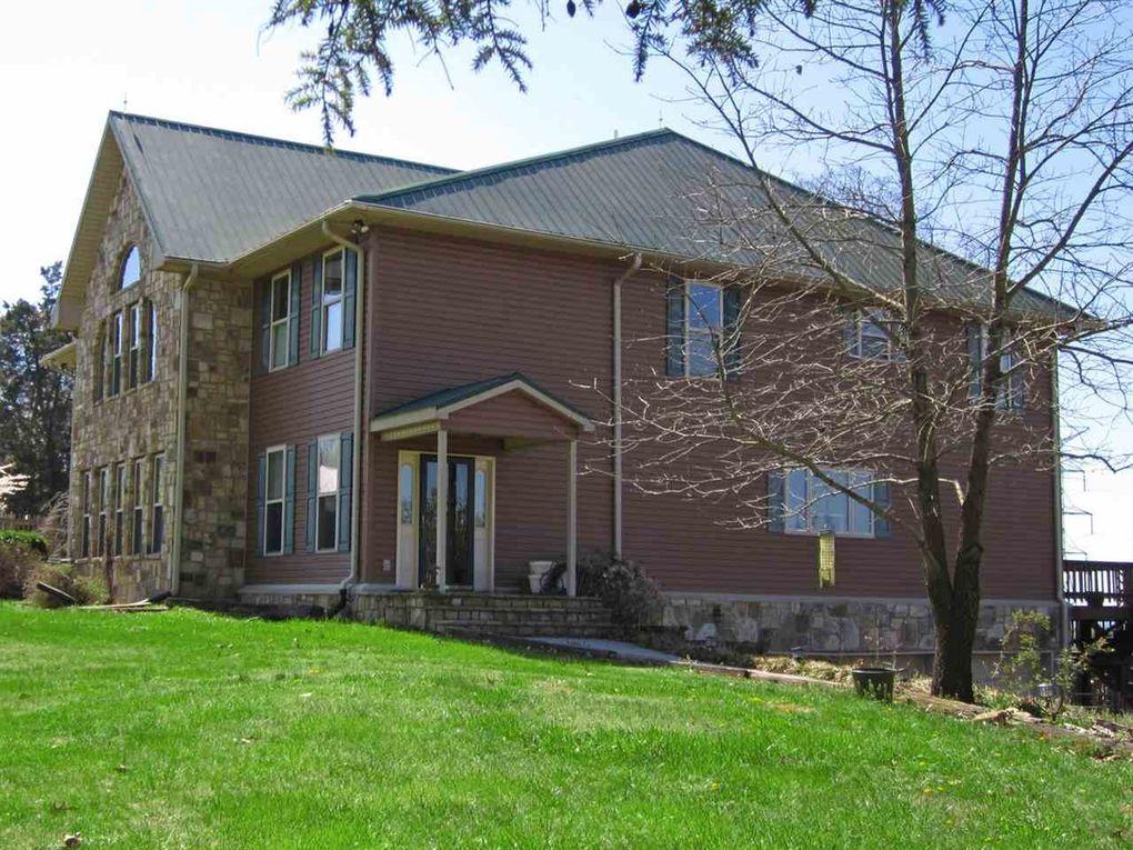 Jefferson County Tn Property Records Search