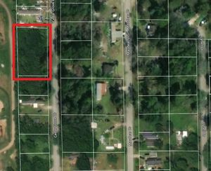 Map Of Crosby Tx 77532.13603 Cedar Grove Dr Crosby Tx 77532 Land For Sale And Real