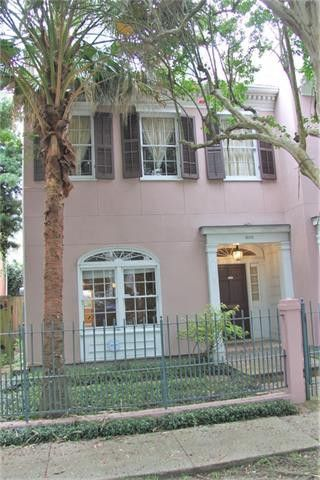 Photo of 3105 Prytania St, New Orleans, LA 70115