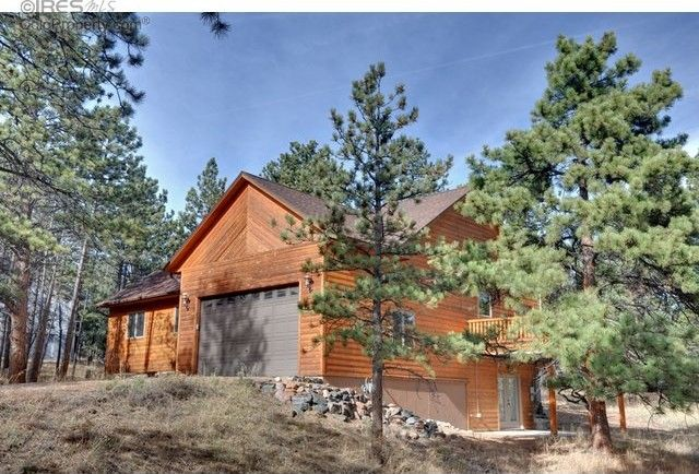 Estes Park Colorado Homes For Sale By Owner