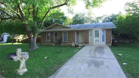 Page 7 4 bedroom round rock tx homes for sale realtor for 7 bedroom homes for sale in texas