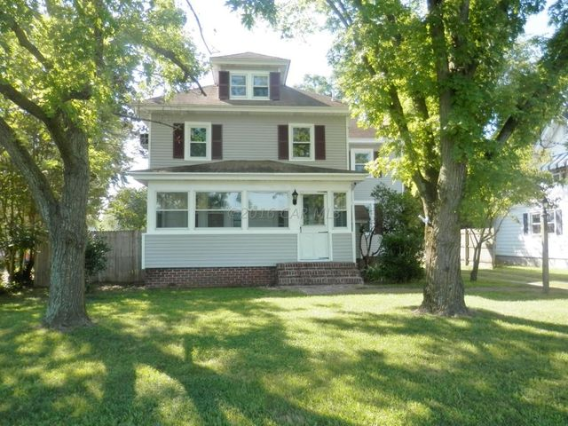 514 n main st hebron md 21830 home for sale real estate