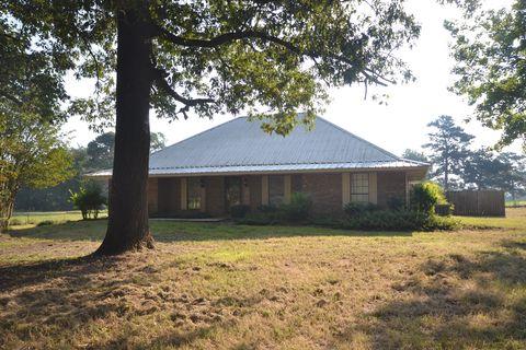 Magnolia Ar Real Estate Magnolia Homes For Sale Realtorcom