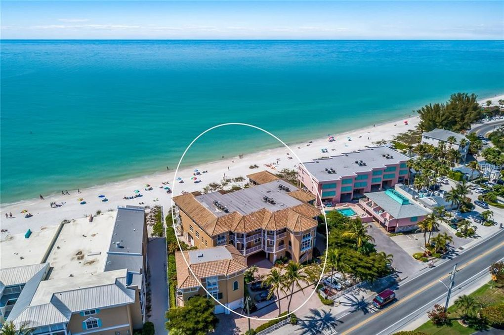 1900 Gulf Dr N Unit 12, Bradenton Beach, FL 34217