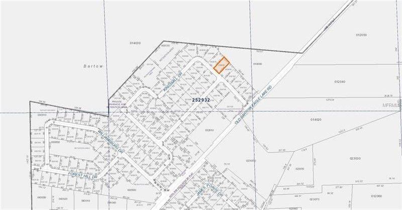 Bartow Florida Map.1853 Kingsmill Dr Bartow Fl 33830 Realtor Com