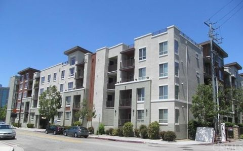 100 S Alameda St Unit 375, Los Angeles, CA 90012