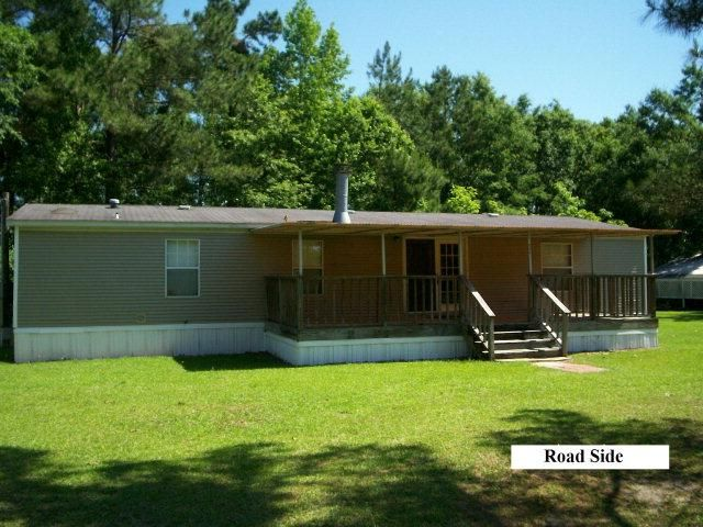Homes For Sale By Owner Manning Sc