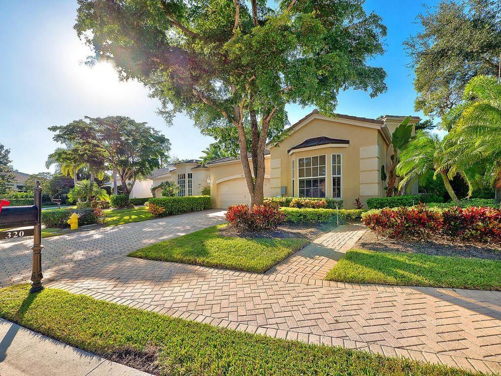 320 Sunset Bay Ln, Palm Beach Gardens, FL 33418 - realtor.com®