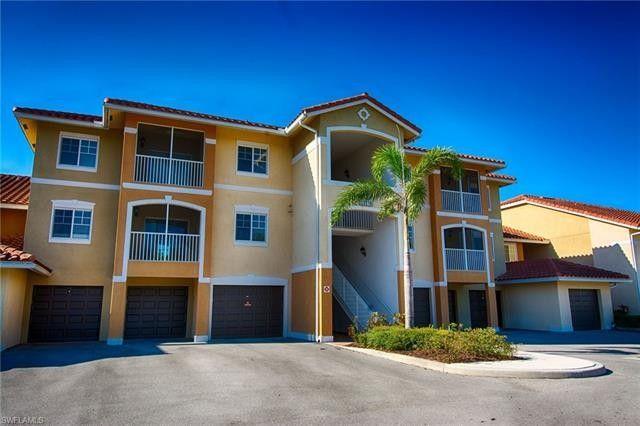 13170 Bella Casa Cir Apt 399, Fort Myers, FL 33966