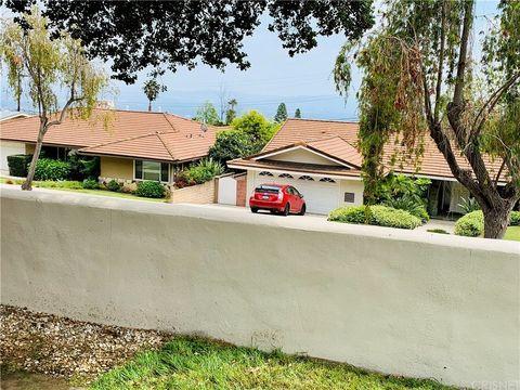 Photo of 3805 Ranch Top Rd, Pasadena, CA 91107