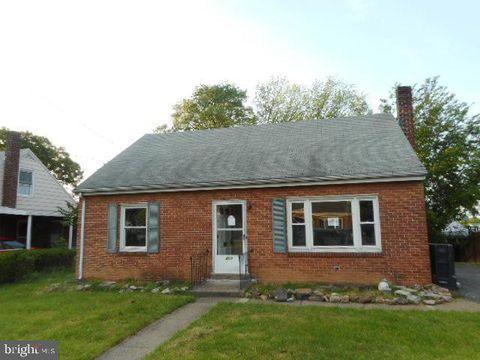Photo of 419 E Green St, Camp Hill, PA 17011
