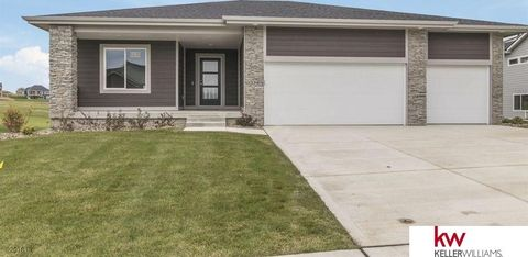 Photo of 1110 Granite Way, Ashland, NE 68003