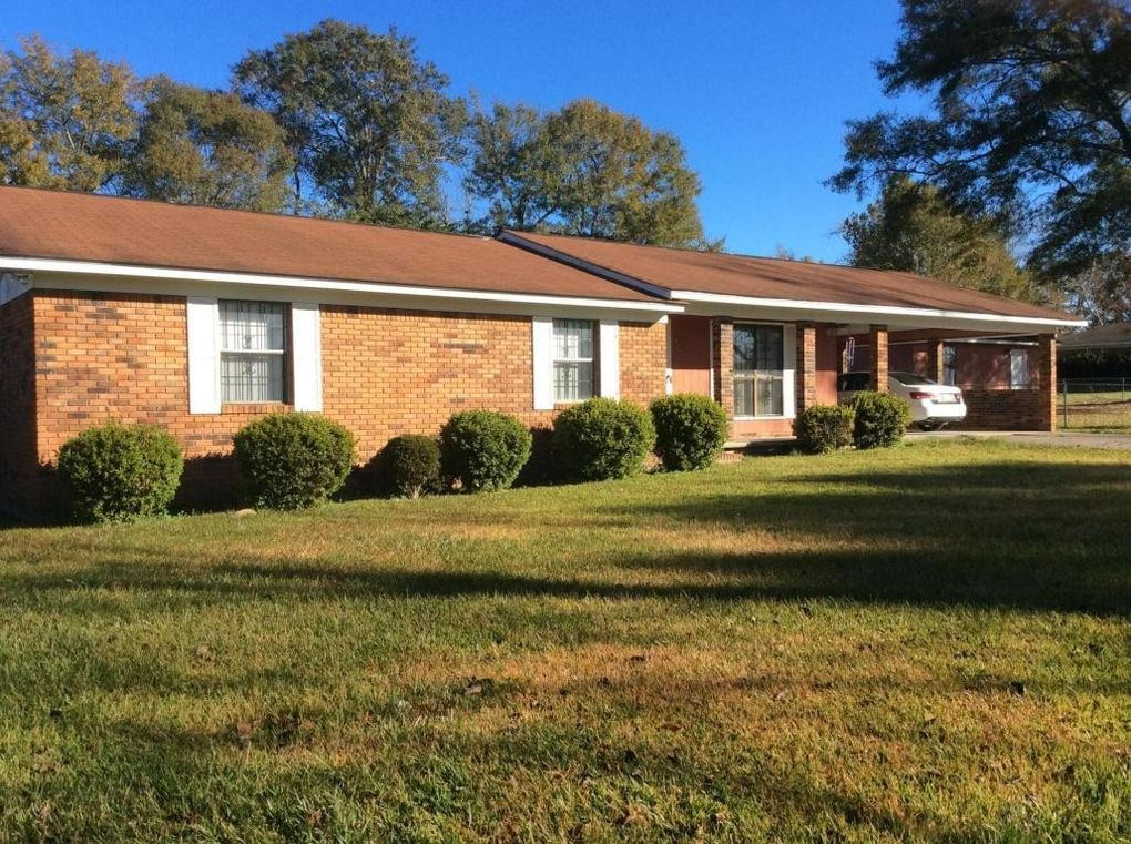 Homes For Sale By Owner Jones County Ms