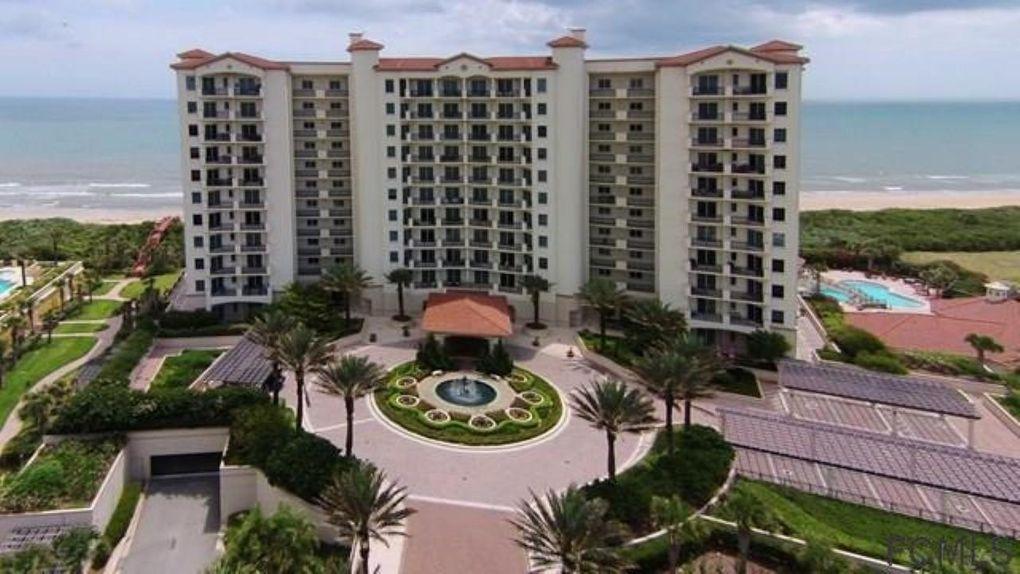 85 Avenue De La Mer Unit 205, Palm Coast, FL 32137