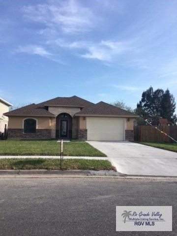 Page 10 Brownsville Tx Single Family Homes For Sale Realtorcom