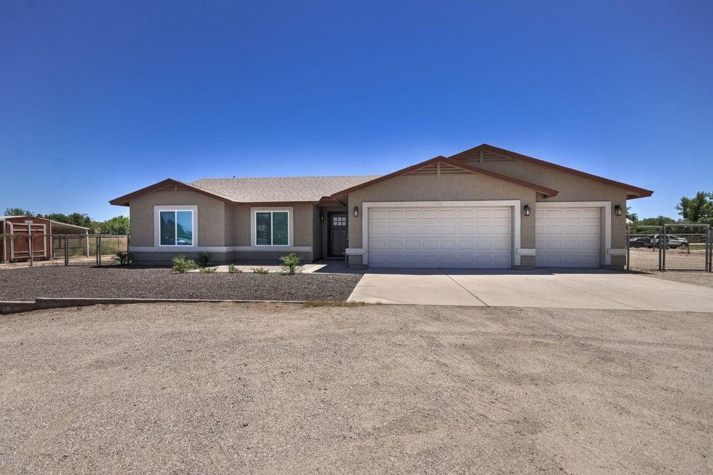 21009 S 194th St Queen Creek, AZ 85142