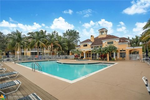 Photo of 2460 Nw 33rd St Apt 1708, Oakland Park, FL 33309