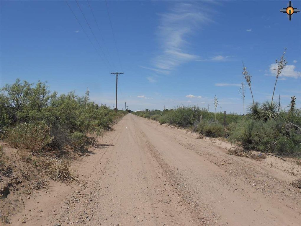 Lemitar Deming Nm 88030 Land For Sale And Real Estate