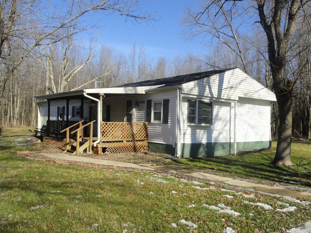 3 car garage homes for sale clermont fl 14