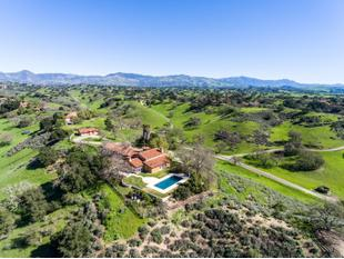 Photo of 2989 Woodstock Rd, Santa Ynez, CA 93460