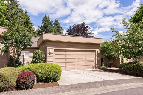 eugene condos for sale and eugene or townhomes for sale