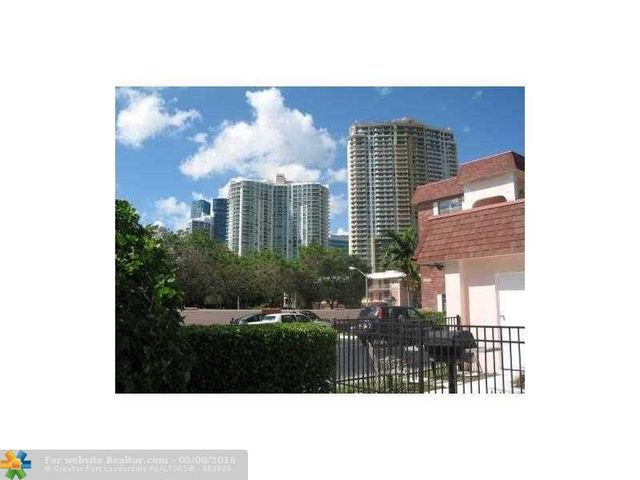 39 MLS M5877636247 In Fort Lauderdale FL 33301 Home For Sale And Real E
