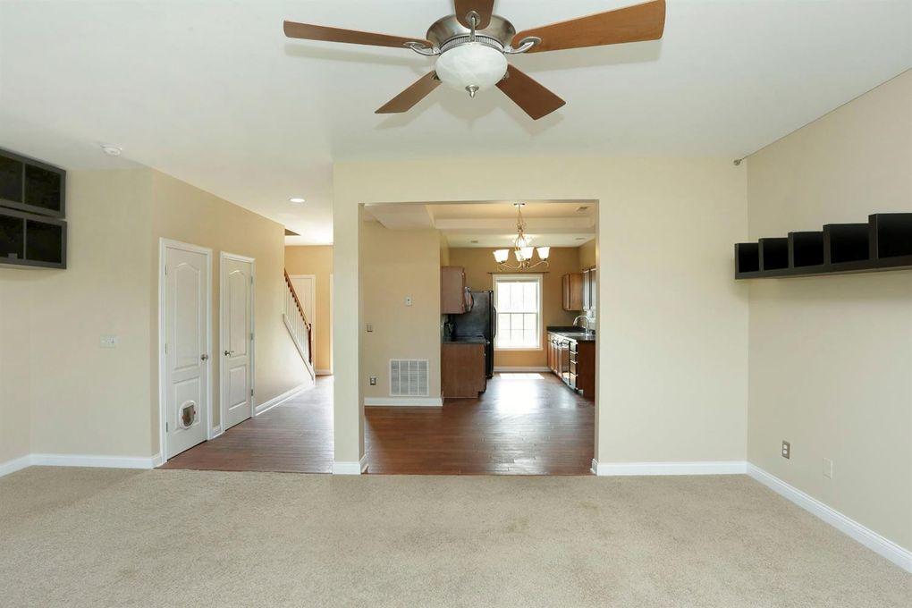Kitchen Cabinets For Sale Lexington Ky