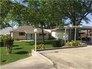 361 Southwood Shores Dr, Coldspring, TX 77331