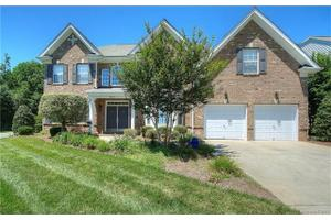 Homes For Sale In Olde Sycamore Mint Hill Nc