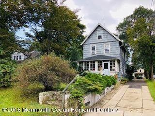 Photo of 288 Norgrove Pl, Long Branch, NJ 07740