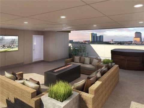 505 san juan ct irving tx 75062. Black Bedroom Furniture Sets. Home Design Ideas