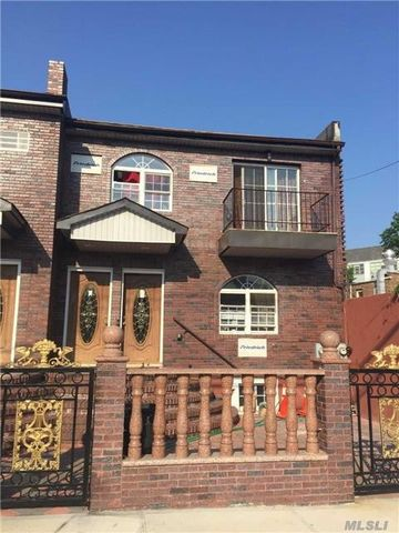 Family Homes For Sale In Queens Village Ny