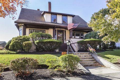 Salem, MA Real Estate - Salem Homes for Sale - realtor.com® on rv parks salem oregon, apartments salem oregon, campgrounds salem oregon,