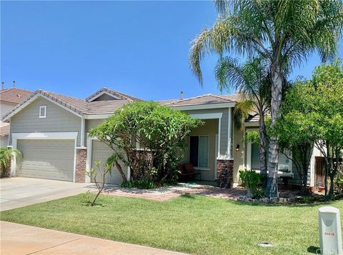 Photo of 19377 Mt Wasatch Dr, Riverside, CA 92508