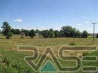 Photo of 276 W Elm And 276th St W, Parker, SD 57053
