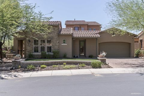 Photo of 28633 N 68th Ave, Peoria, AZ 85383