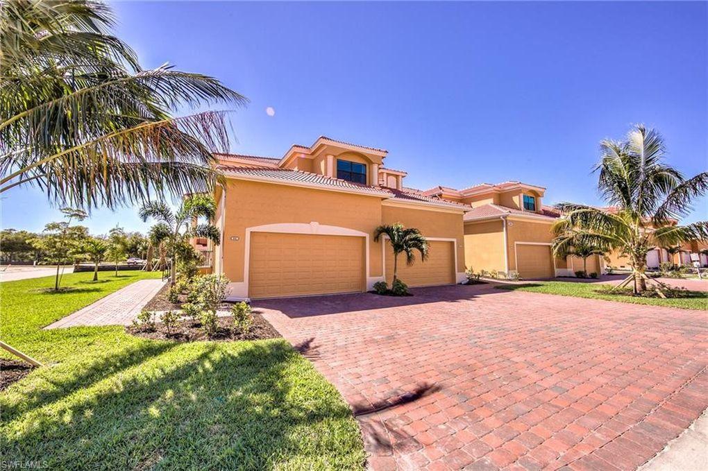 15910 Prentiss Pointe Cir Apt 101, Fort Myers, FL 33908