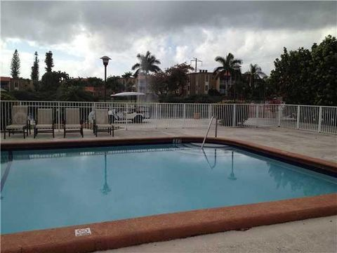 Page 11 Miami Springs FL Apartments for Rent realtorcom