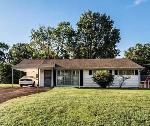 Photo of 304 Sky Dr, Knoxville, TN 37912
