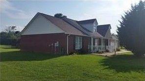 151 Iris Way Sw Calhoun GA 30701