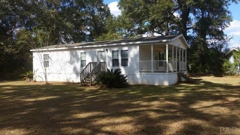 4176 morristown rd jay fl 32565 home for sale real