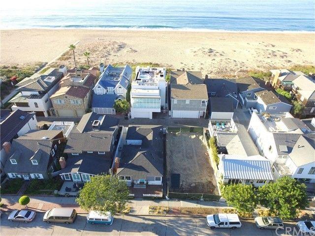 2049 E Ocean Blvd Newport Beach Ca 92661