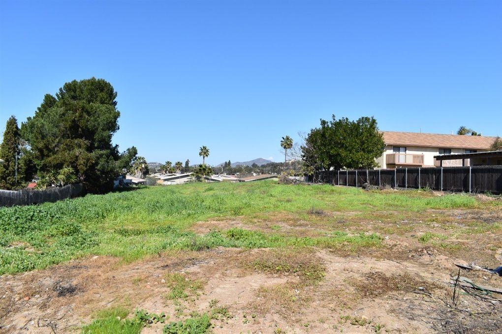 Lemon Grove Homes For Sale